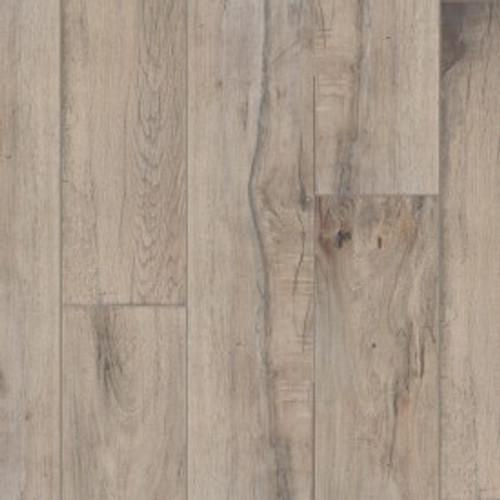 Wood Talk Grey Pepper Mixed Modular Pattern