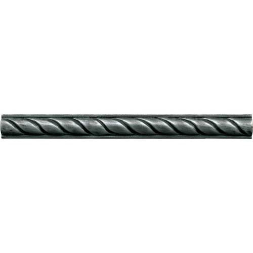 """Armor - Forged Steel Rope 1"""" x 12"""""""