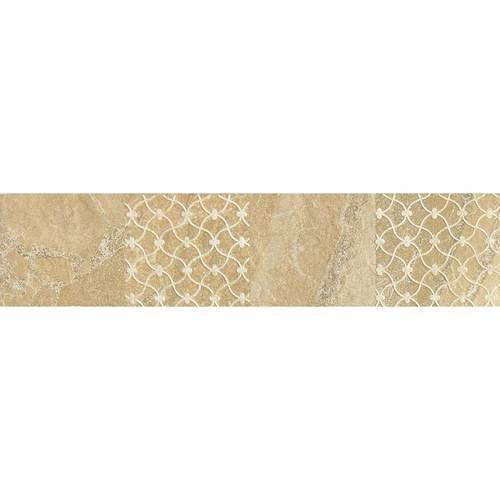 Ayers Rock - Golden Ground Deco 3x13