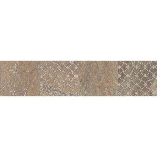 Ayers Rock - Bronzed Beacon Deco 3x13