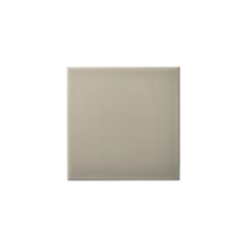 Studio Graystone Glazed Edge 5.8X5.8 (ADXADSTG803)