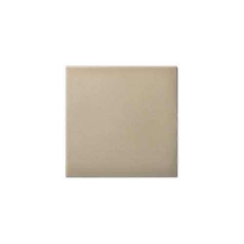 Studio Silver Sands Glazed Edge 5.8X5.8 (ADXADSTS803)