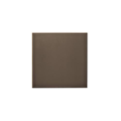Studio Timberline Glazed Edge 5.8X5.8 (ADXADSTT803)