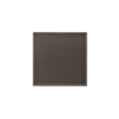 Studio Volcanico Glazed Edge 5.8X5.8 (ADXADSTV803)