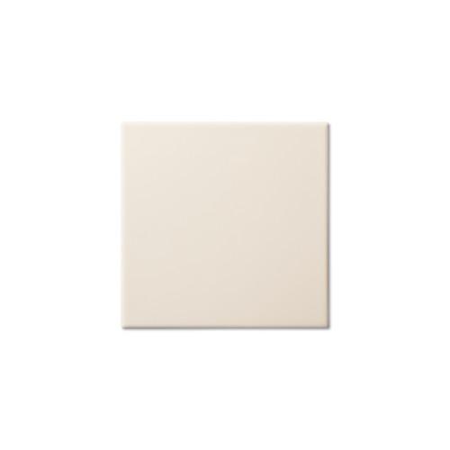 Studio Bamboo Double Glazed Edge 5.8X5.8 (ADXADSTB804)