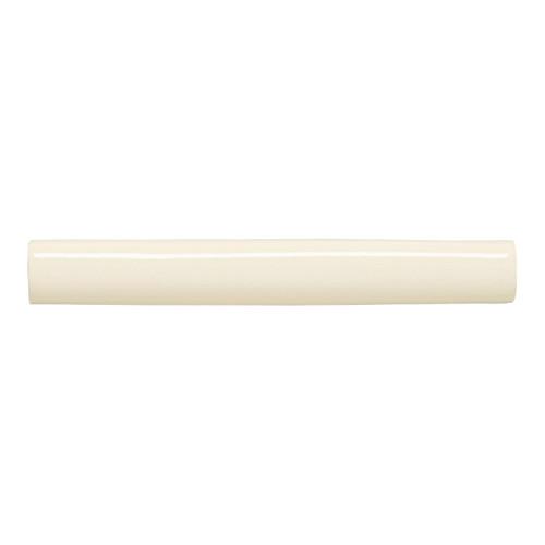 Studio Bamboo Round Bar 1.2X8