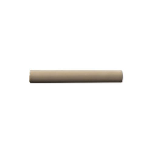 Studio Eucalyptus Round Bar 1.2X8 (ADXADSTE203)