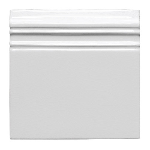 Studio Snow Cap Base Board 5.8X5.8