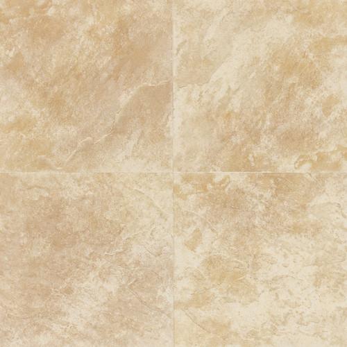 Continental Slate - Persian Gold 12x12