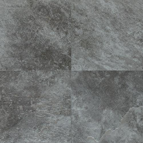 Continental Slate - English Grey 12x12