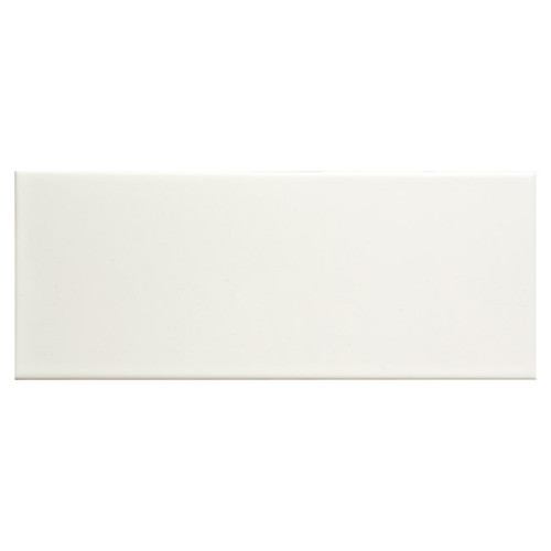 Design Positive Blanc Brilliant Wall 8X20