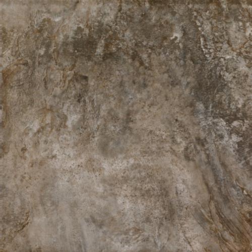 Stonefire Grey 12x12