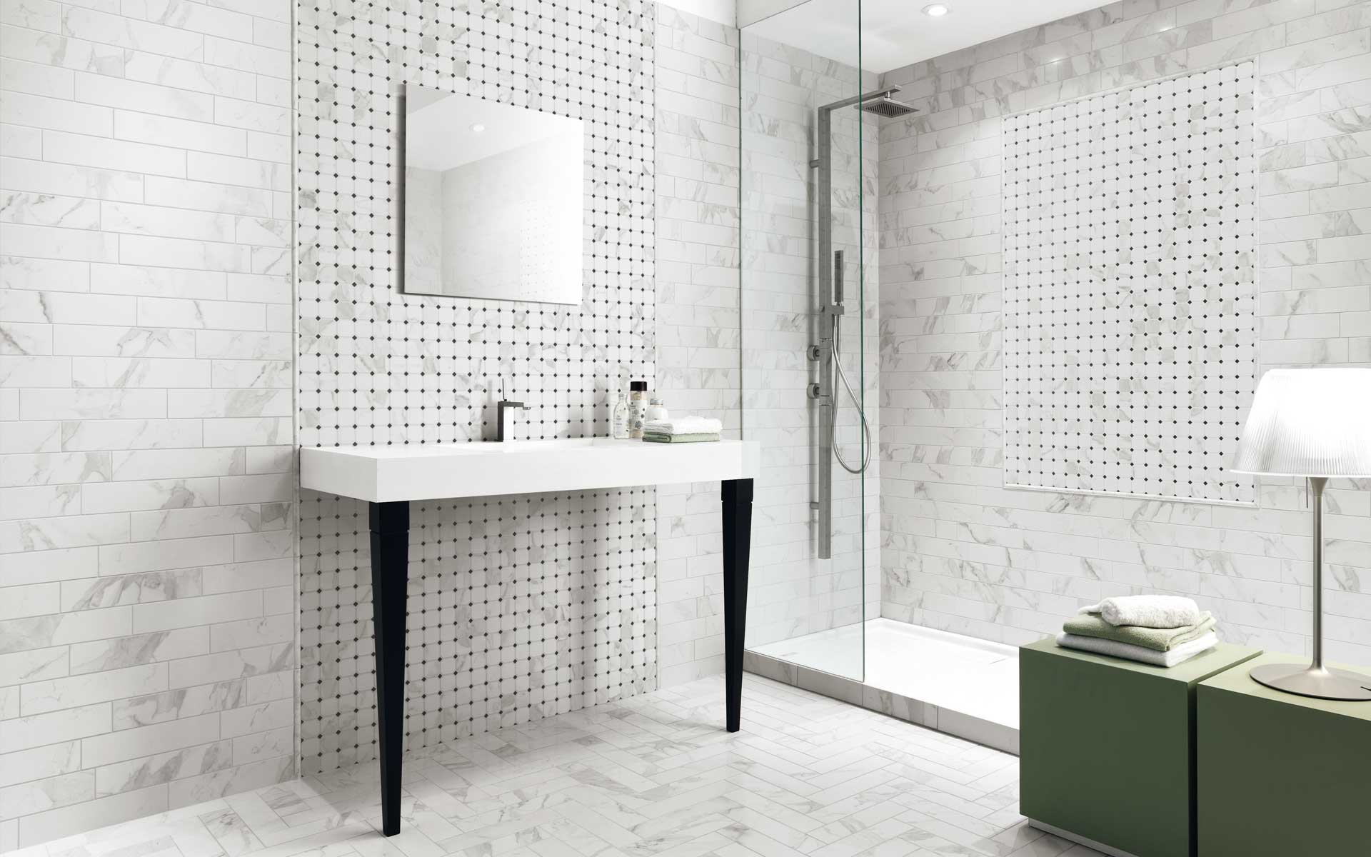 Tiles For Sale Buy Discount Shower Flooring Tiles Online Tile