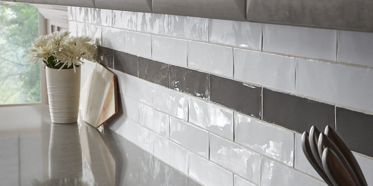 Tiles For Sale, Buy Discount Shower & Flooring Tiles, Online Tile Store