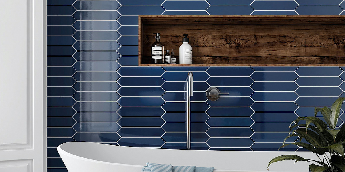 Tiles For Sale Buy Discount Shower Flooring Tiles Online Tile Store