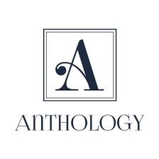 anthology-logo.png