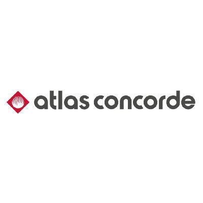 atlas-concorde-logo.jpg