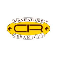 cir-logo.jpg