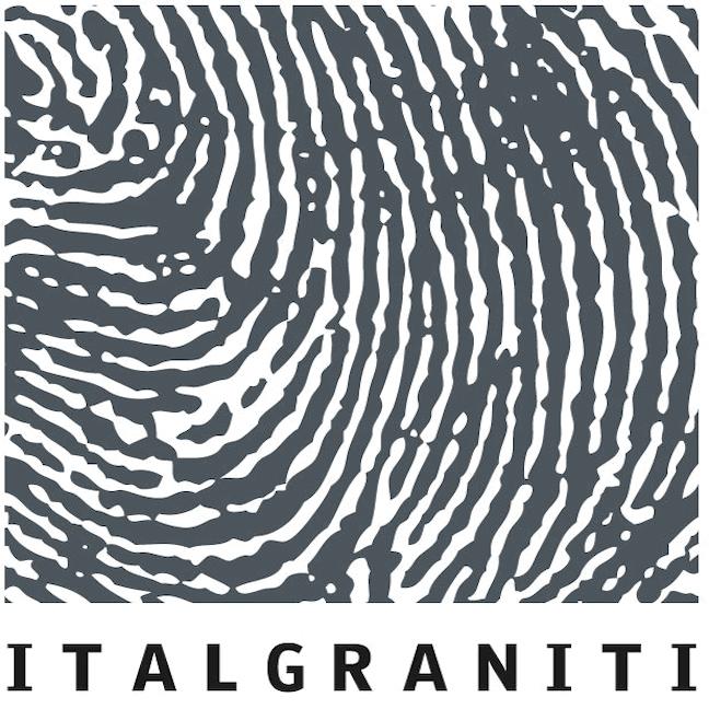 italgraniti-logo.jpg