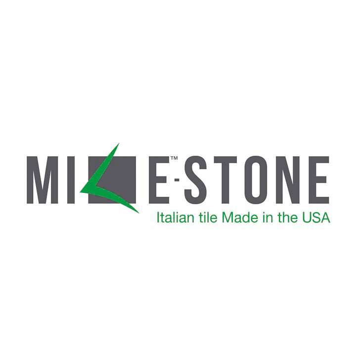 milestone-logo.jpg