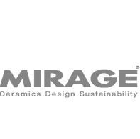 mirage-logo.jpg