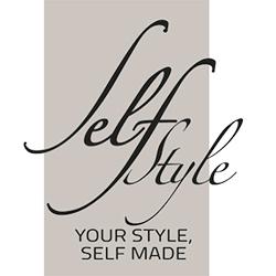 self-style-logo.jpg