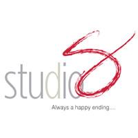 studio-s-logo.jpg