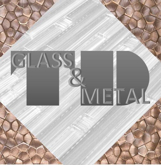 td-glass-metal-logo.jpg