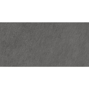 slate anthracite 12x24