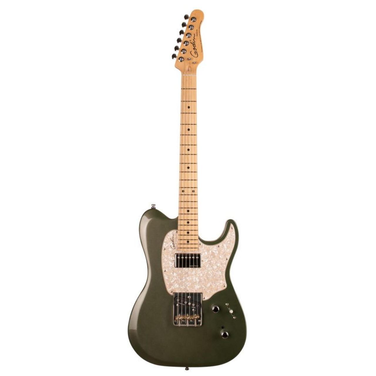 37292 Godin Electric Guitar Stand