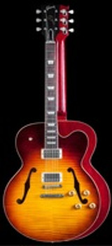Gibson Releases the 1968 Custom, 1974 Custom and the all new L-9!!!!  Check it out...