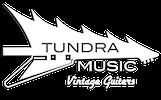 Tundra Music