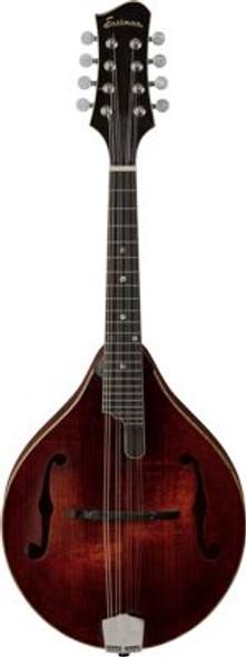 Eastman MD905 Mandolin