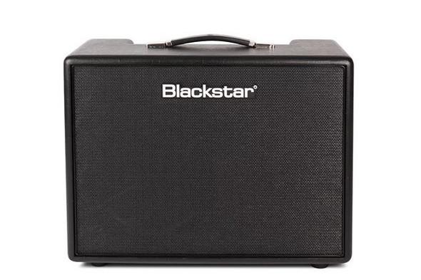 Blackstar Artist15 Artist Series 15W 1X12 Amplifier