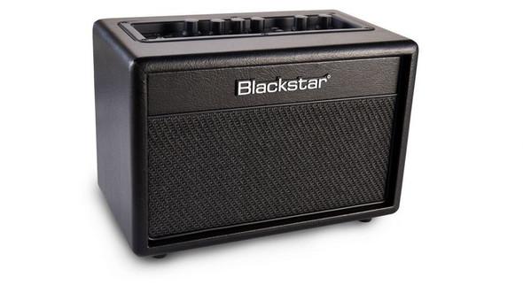 Blackstar IDCOREBEAM Bluetooth Amplifier