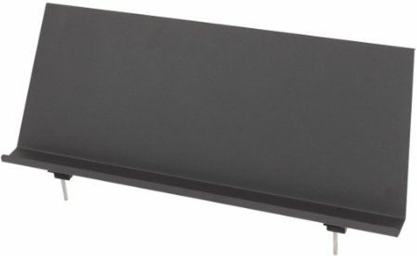 Nord - Extra wide Music Stand for Stage - 76/88,NP88,C1/C2?,HP73???