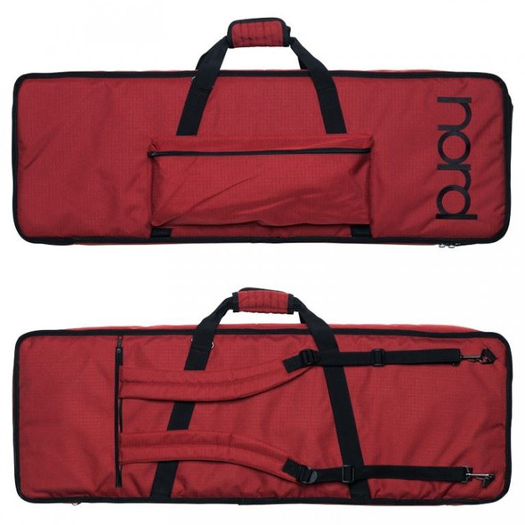 Nord - Soft case for NLA1