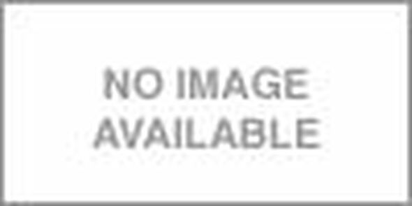 PC - Jackson USA Dinky DK1 - Ebony Fingerboard - Burnt Cherry Sunburst (2803010815) (505)