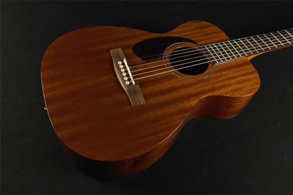 Guild Westerly Collection M-120LE Natural 384-1224-821 (913)