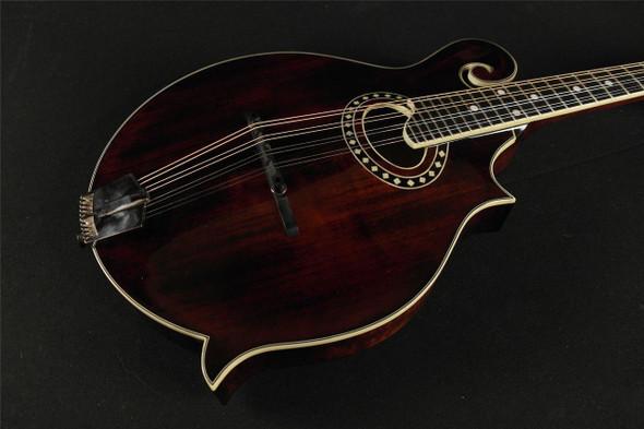 Eastman MD514 Mandolin (151)