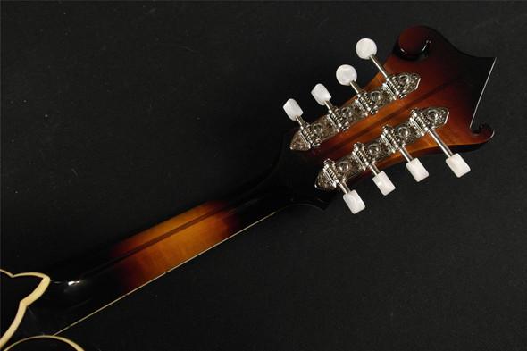 Eastman MD614 Mandolin (168)