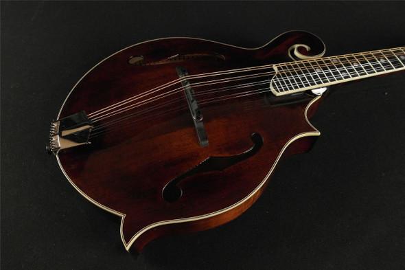 Eastman MD515  (155)