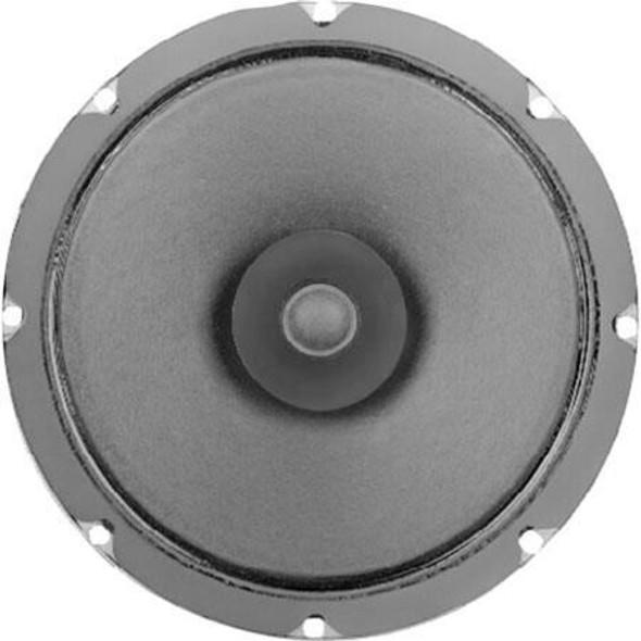 "Electro-Voice 8"" 10W Util CLG Speaker 8 Ohms"