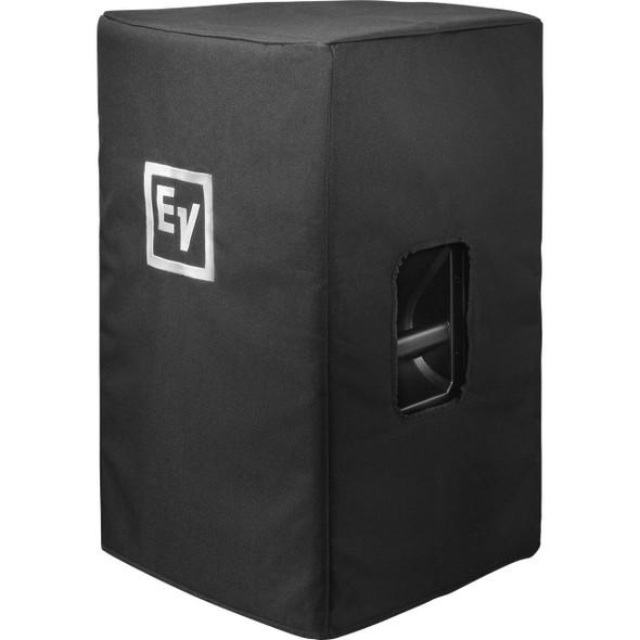 """Electro-Voice EKX S 15"""" 2-Way Passive Speaker B"""
