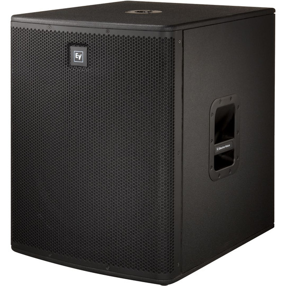 Electro-Voice Powered Sub ELX118P-120V