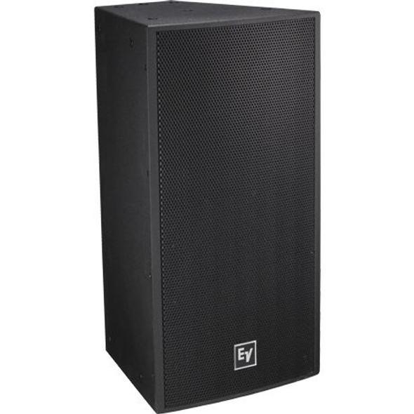 Electro-Voice Full Range 2-W 60x40 Speaker FGB