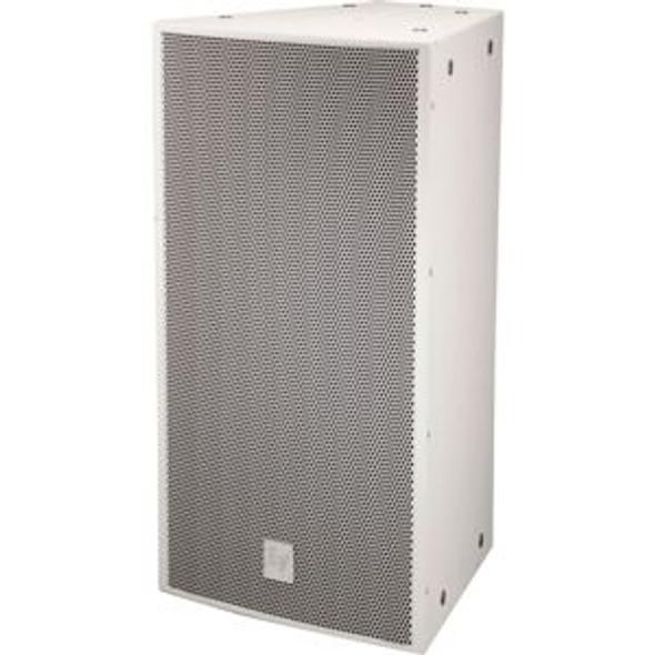 Electro-Voice Full Range 2-W 60x40 Speaker FGW