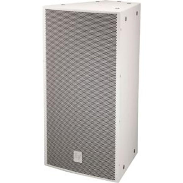 Electro-Voice Full Range 2-W 60x40 Speaker PIW