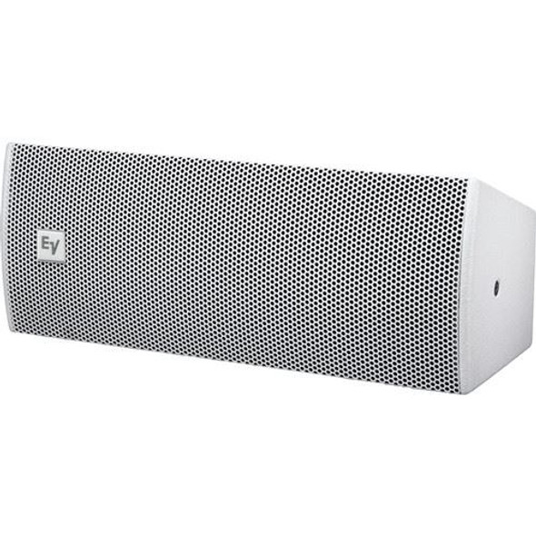 "Electro-Voice Ultracompact 2-W D 6.5"" Speaker W"