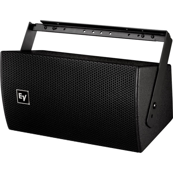 """Electro-Voice Ultracompact 2-W S 6.5"""" Speaker B"""